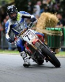 Aberdare road races 201029.jpg