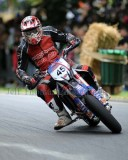 Aberdare road races 201030.jpg
