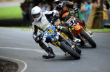 Aberdare road races 201031.jpg