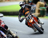 Aberdare road races 201033.jpg