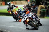 Aberdare road races 201034.jpg