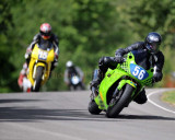 Aberdare road races 201035.jpg