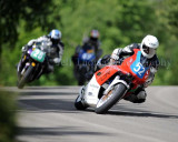 Aberdare road races 201036.jpg