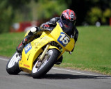 Aberdare road races 201037.jpg
