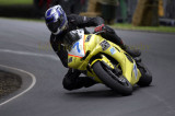 Aberdare road races 201039.jpg