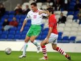 Wales v Bulgaria2.jpg