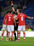 Wales v Bulgaria4.jpg