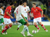 Wales v Bulgaria8.jpg
