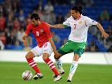 Wales v Bulgaria10.jpg