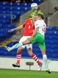 Wales v Bulgaria14.jpg