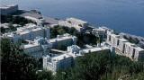 RNH Gibraltar.jpg