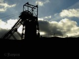 Tower Colliery9.jpg