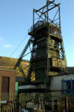 Tower Colliery20.jpg