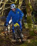 Cwm Woods5.jpg
