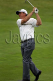 Golf 17.jpg