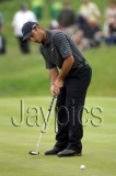 Golf 20.jpg