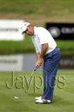 Golf 23.jpg