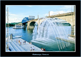 Chattanooga0029-copy-b.jpg