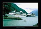 Alaska_2003_0013-copy-b.jpg