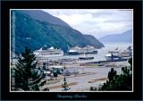 Alaska_2003_0030-copy-b.jpg
