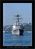 2009 Seafair Fleet Week