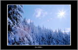 Snow_Ice_N0001-copy.jpg