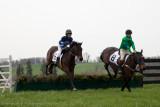 Salvin Plumstead Race 1 Heat 2-6.jpg