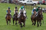 Salvin Plumstead Race 10-12.jpg