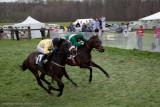 Salvin Plumstead Race 10-24.jpg