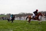 Salvin Plumstead Race 2-4.jpg