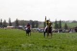 Salvin Plumstead Race 3-2.jpg