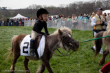 Salvin Plumstead Race 4-24.jpg