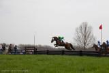 Salvin Plumstead Race 5-21.jpg