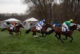 Salvin Plumstead Race 5-37.jpg