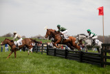 Salvin Plumstead Race 6 Heat 1-16.jpg