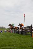 Salvin Plumstead Race 6 Heat 2-8.jpg