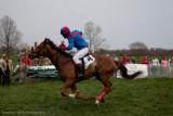 Salvin Plumstead Race 7-33.jpg