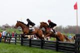 Salvin Plumstead Race 8-9.jpg