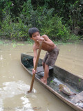 Amazon Peru-78.jpg