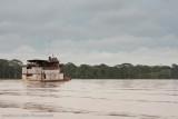Amazon Peru-796.jpg