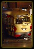 2008_0207 Pgh 170x.jpg