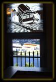 2007_0928 Pgh 059x.jpg