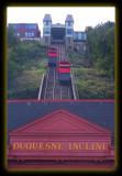 2007_0928 Pgh 030x.jpg