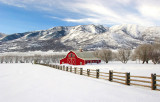 Rail fence and red barn.jpg