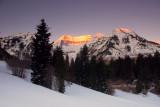 Sundance first light.jpg