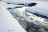 clouds in winter stream.jpg