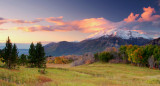 Timp from the south.jpg