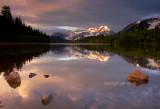 Silver lake sunrise.jpg