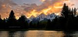 Teton sunset from sch.jpg