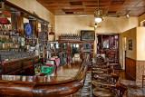 Desoto Green Room Bar  - Galena IL